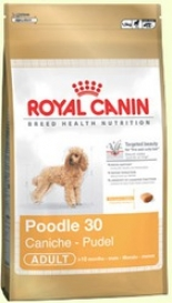 Royal Canin Poodel 30 - 1.5кг (Роял Канин)