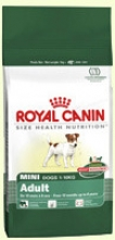 Royal Canin Mini Adult - 2кг (Роял Канин)