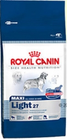 Royal Canin Maxi Mature 26 - 4кг (Роял Канин)