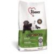 1-st CHOISE ФЕСТ ЧОЙС Adult All breeds Dog Food 400g