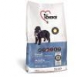 1-st CHOISE ФЕСТ ЧОЙС Large breed Adult Dog Food
