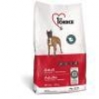 1-st CHOISE ФЕСТ ЧОЙС Puppy Large breed Dog Food