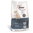1-st CHOISE ФЕСТ ЧОЙС Hypoallergenic Diet Adult Dog Food