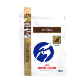ROYAL CANIN (РОЯЛ КАНИН) INTESTINAL FELINE Pouches