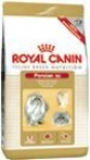 ROYAL CANIN (РОЙЯЛ КАНИН) Persian 30