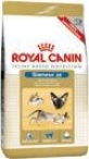 ROYAL CANIN (РОЙЯЛ КАНИН) Siamese 38