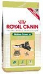 ROYAL CANIN (РОЙЯЛ КАНИН) Maine Coon 31