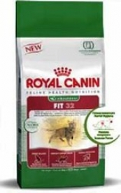 ROYAL CANIN (РОЙЯЛ КАНИН) FIT 32