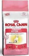 ROYAL CANIN (РОЙЯЛ КАНИН) KITTEN