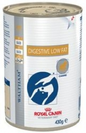ROYAL CANIN (РОЯЛ КАНИН) DIGESTIVE CANINE Cans