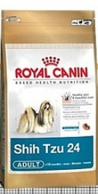ROYAL CANIN (РОЯЛ КАНИН) CHIHUAHUA 28 ADULT Чихуахуа Эдалт