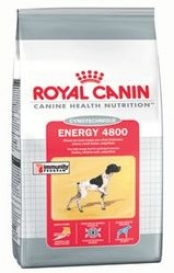 ROYAL CANIN (РОЯЛ КАНИН) ENERGY 4800 Энерджи 4800