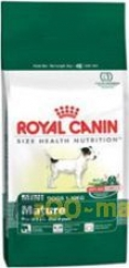 Royal Canin МИНИ МАТЮР