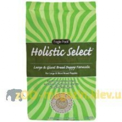 Eagle Pack Holistic Select® Large & Giant Breed Puppy