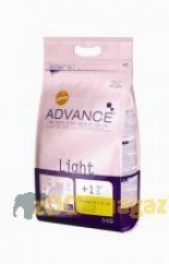 Advance (Эдванс) Cat Oral Care корм для кошек