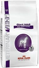 Royal Canin - VET MAXI GIANT ADULT 14 кг