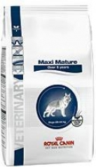 Royal Canin - VET MAXI MATURE 14 кг