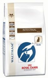 Royal Canin - INTESTINAL GI-32 2.5 кг