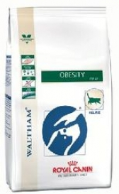 Royal Canin - OBESITY DP-42 1.5 кг