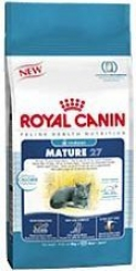 Royal Canin - INDOOR MATURE 0.4 кг