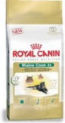 Royal Canin - MAINE COON 4 кг