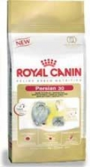 Royal Canin - PERSIAN 0.4 кг