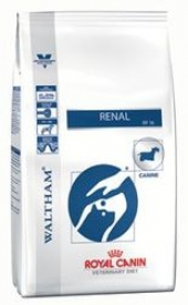 Royal Canin - RENAL RF-16 2 кг