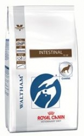 Royal Canin - INTESTINAL GI-30 7.5 кг