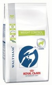 Royal Canin - WEIGHT CONTROL DIABETIC 30 1.5 кг