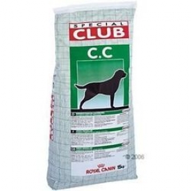 Royal Canin - ENERGY 4300 15 кг
