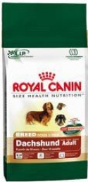 Royal Canin - DACHSHUND 6 кг