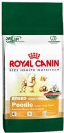 Royal Canin - POODLE 7.5 кг