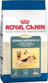Royal Canin - GERMAN SHEPHERD 12 кг