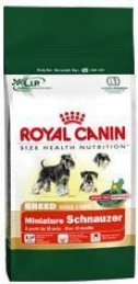 Royal Canin - GERMAN SHEPHERD JUNIOR 1 кг