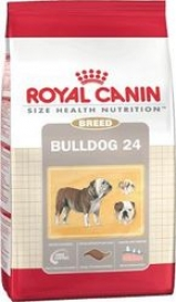 Royal Canin - BULLDOG 12 кг