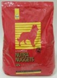 Nutra Nuggets Lite/Senior for Dogs
