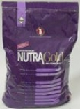 Nutra Gold Puppy 15 кг
