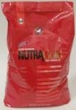 Nutra Gold Adult dog with Lamb&Rice