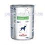 Royal Canin URINARY S/O консервы - лечебный корм для собак