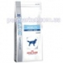 Royal Canin OBESITY консервы - лечебный корм для собак