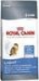 Royal Canin LIGHT 40 Cat, 2 кг