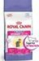 Royal Canin Exigent Cat, 2 кг