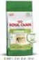 Royal Canin Outdoor Cat, 0,400 кг