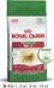 Royal Canin Fit Cat, 2 кг