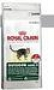 Royal Canin Indoor Mature Cat, 10 кг