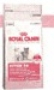 Royal Canin kitten, 4 кг