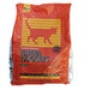 Nutra Nuggets professional for Cats, 3 кг