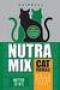 Nutra Mix Hairball, 0,400 г
