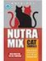 Nutra Mix Original, 22,68 кг