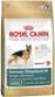 Royal Canin BREED GERMAN SHEPHERD 24, Рояль Канин Брид Овчарка,